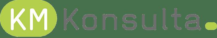 Logo Marketingagentur
